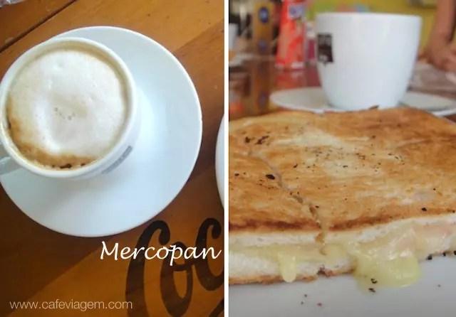 Mercopan copy