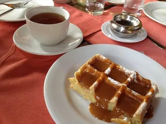 Waffle Hotel L'Auberge02
