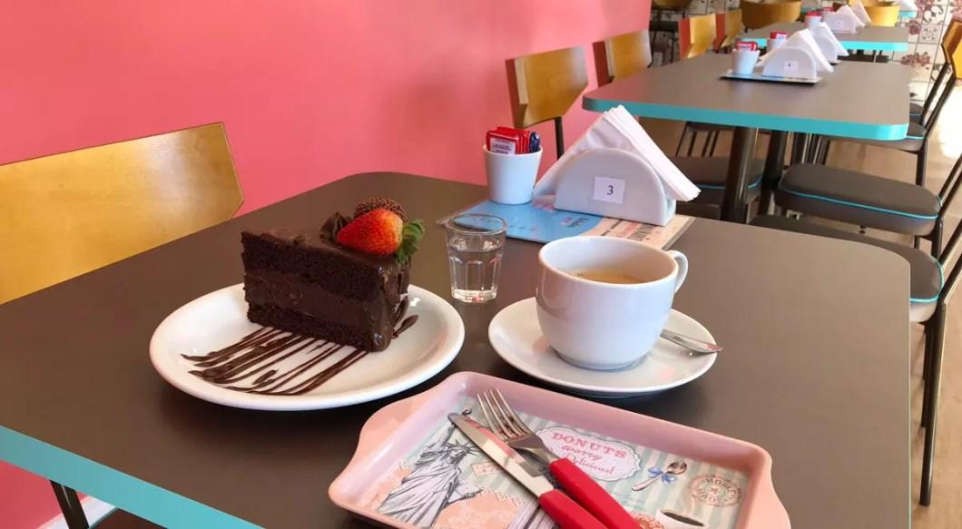 cafés em Porto Alegre