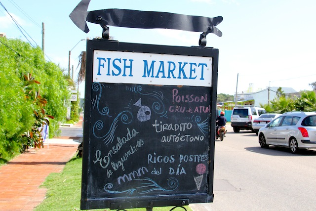 Fish-Market20