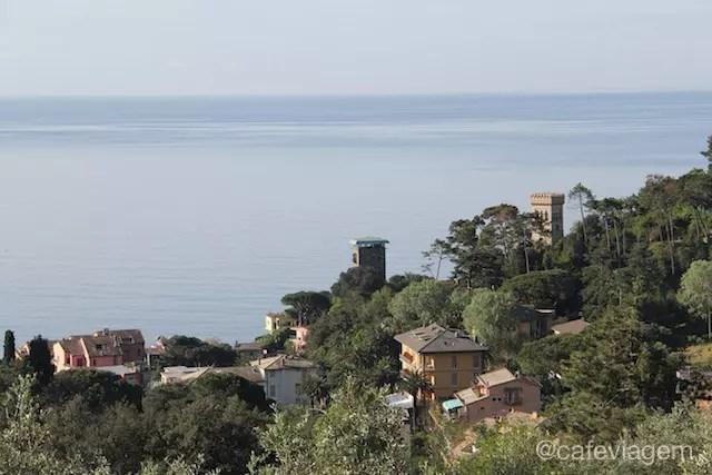 Il Parco Monterosso (2)