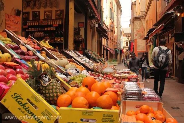 Bologna via pescherie (1)