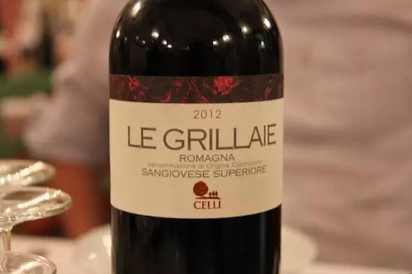 um bom vinho regional para iniciar a noite!!