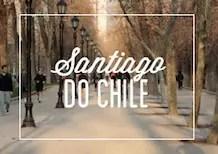 Santiago-do-Chile-Dicas