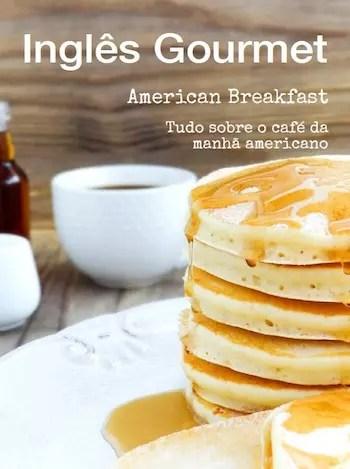 capa-guia-american-breakfast