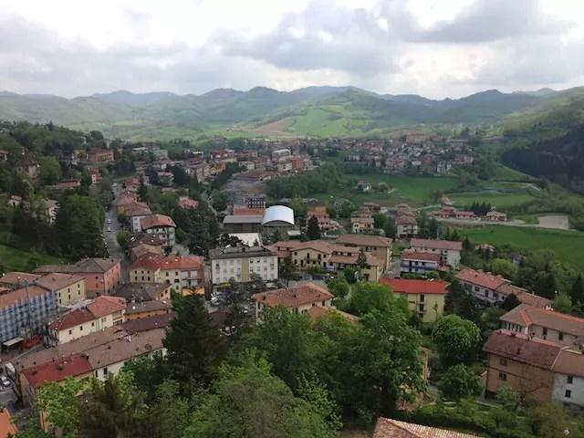 Montese Italia (13)