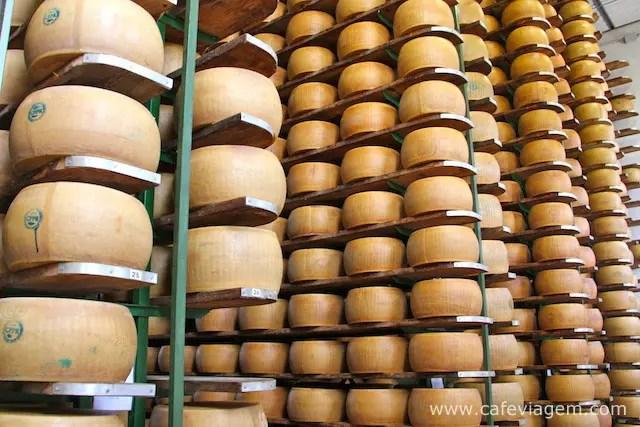 Parmigiano Reggiano (10)