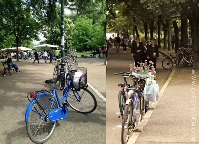 Bologna bike 2 copy