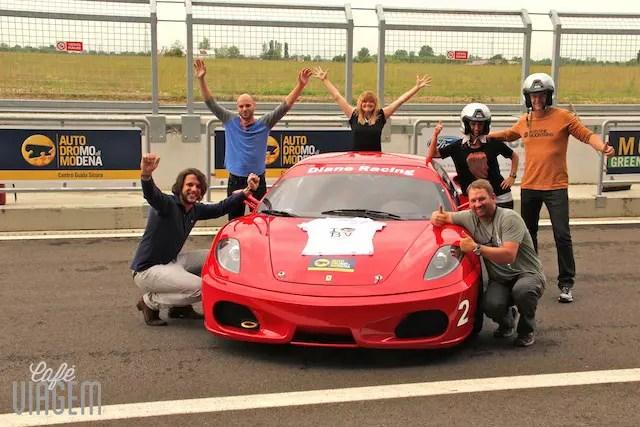 Modena-Ferrari-ip-alex-10