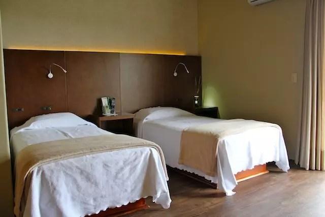 Villa Bella Hotel Gramado (10)