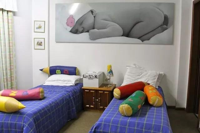 Villa Bella Hotel Gramado (34)