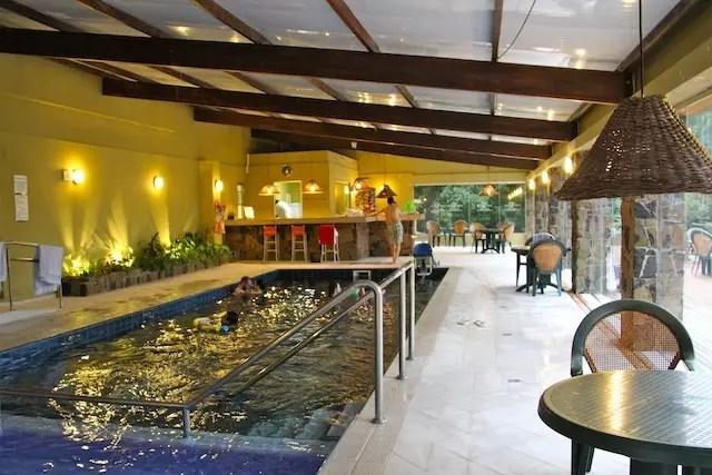 Villa Bella Hotel Gramado (38)