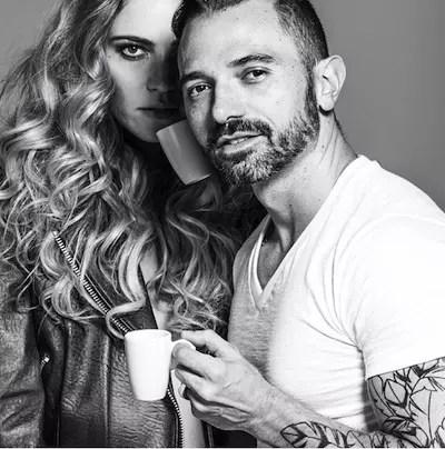 Café com Top!! Foto by igers @gigiosartori