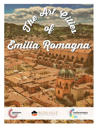 Emilia Romagna Guia