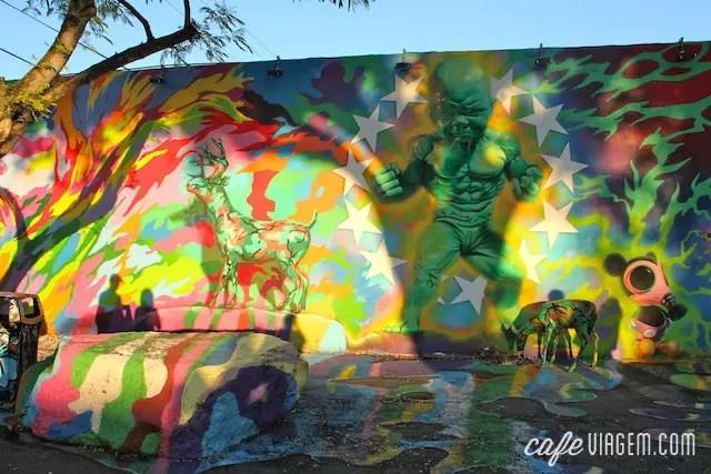 Wynwood Walls Miami (11)