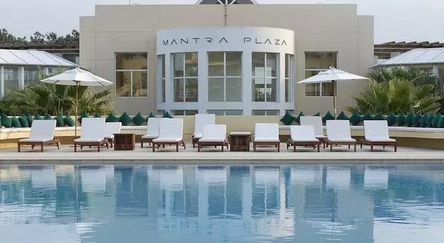 foto site /divulgação Mantra Resort
