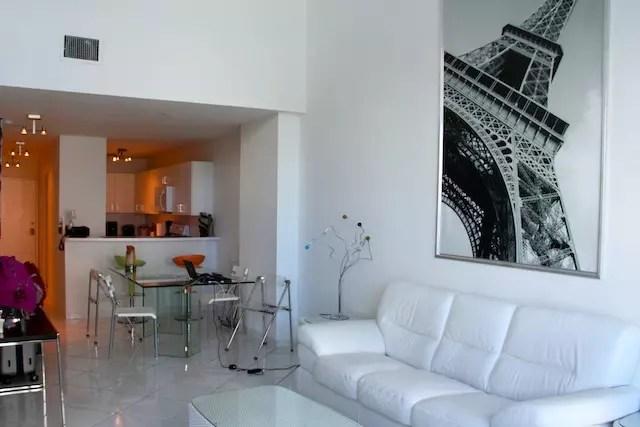 Miami aluguel  (6)