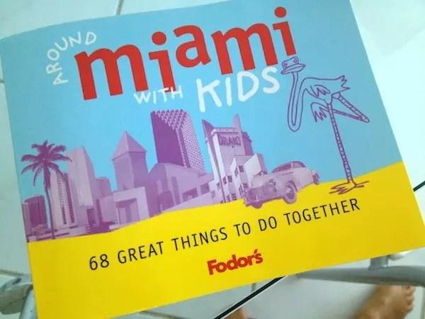 Miami aluguel  (8)