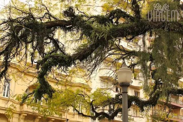 o que fazer em Porto Alegre