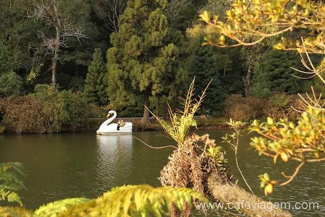Lago-Negro45