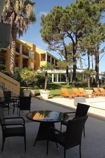 Mantra Hotel Punta f (18)