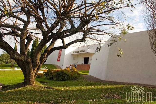Museo Ralli Uruguai (4)