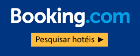 HOTEIS SANTIAGO DO CHILE