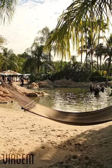 Discovery Cove Orlando (19) copy