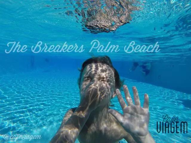 The Breakers Beachfront (3) copy