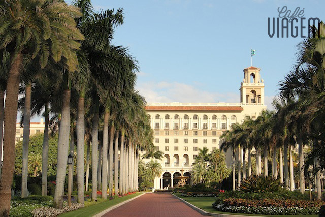 The Breakers Palm Beach tour (11)