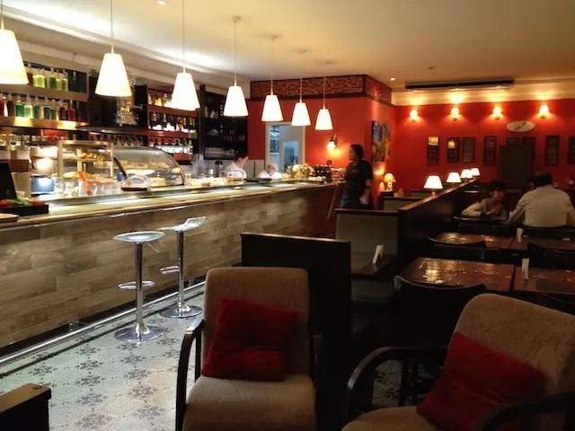 Cafe do Cofre 2