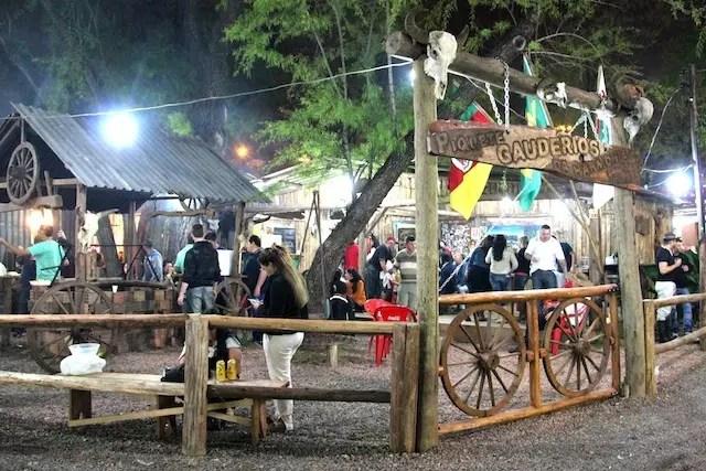 Acampamento Farroupilha Porto Alegre (35)