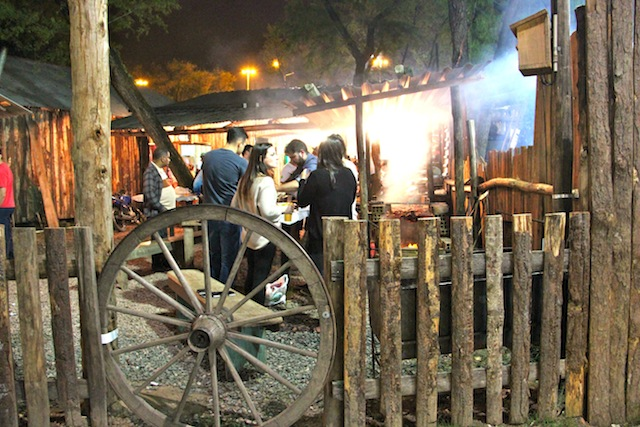 Acampamento Farroupilha Porto Alegre (36)