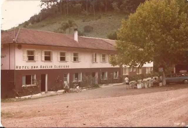 Dona Adélia existe desde 1968!! Foto site Dona Adélia