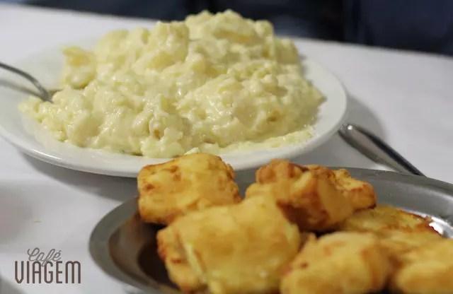 A dica: concentre-se no queijo, na maionese e no bife!