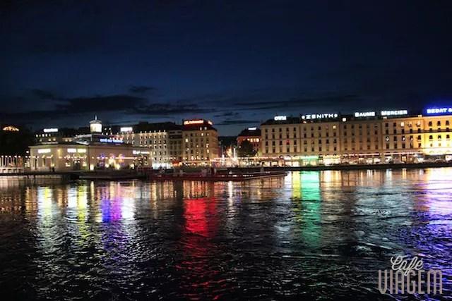 Genebra (25)