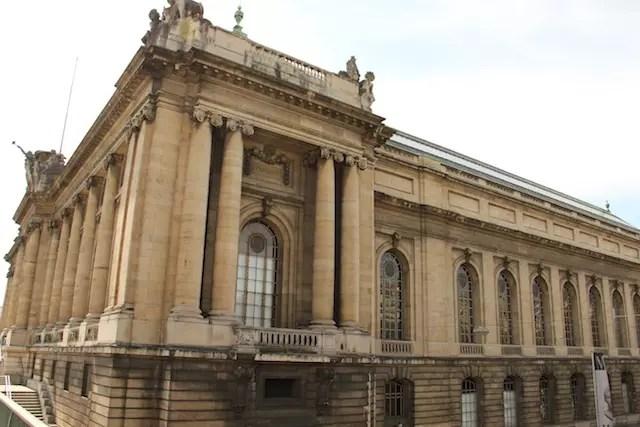 Museu de Arte de Genebra