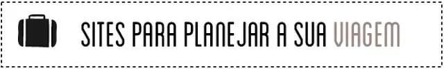 Melhores-sites-planejar-viagem