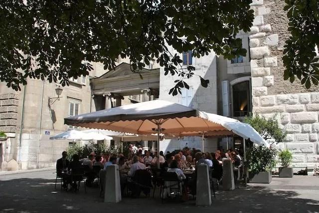 genebra gastronomia (3)