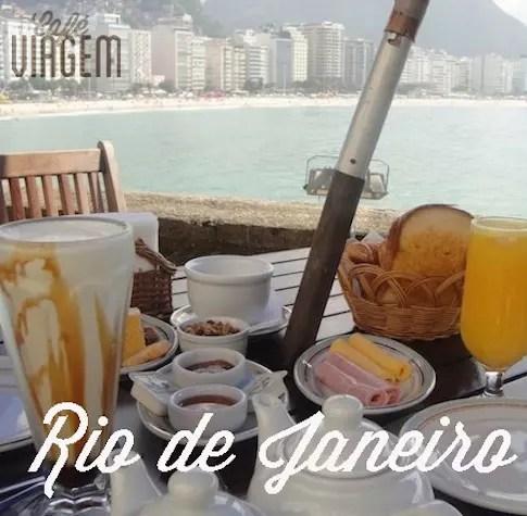 Café-da-Manhã-no-Rio08 copy