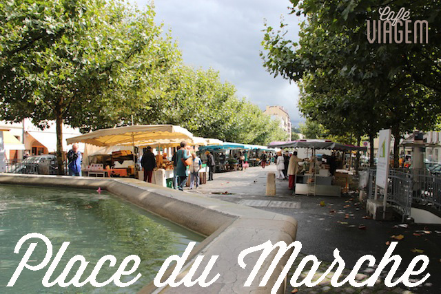 Carouge Swiss Experience (32)