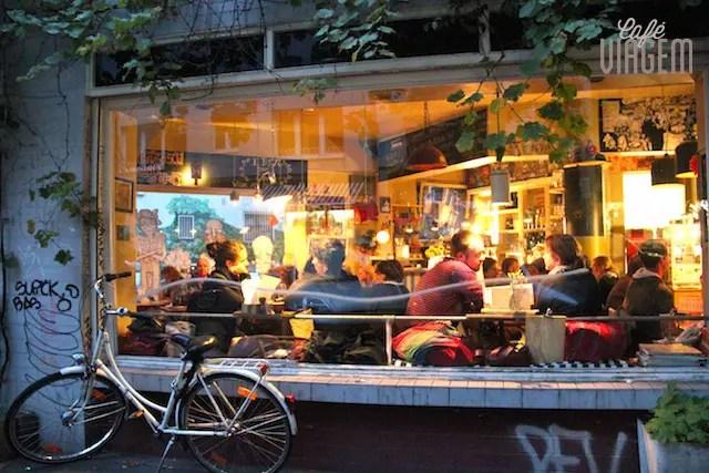 Comer e Beber em Colonia (12)