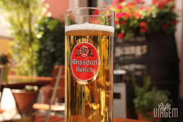 Comer e Beber em Colonia (18)