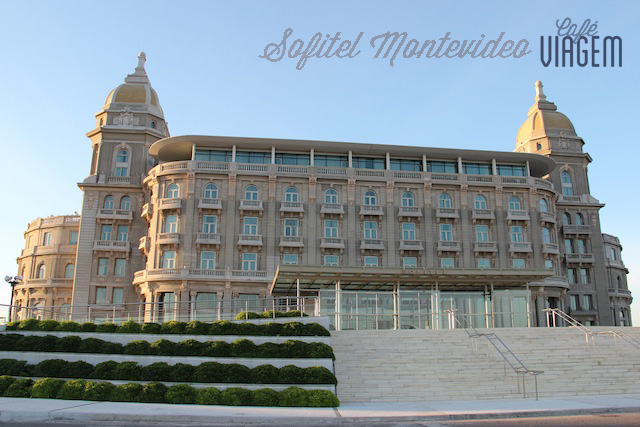Sofitel Montevideu (4)