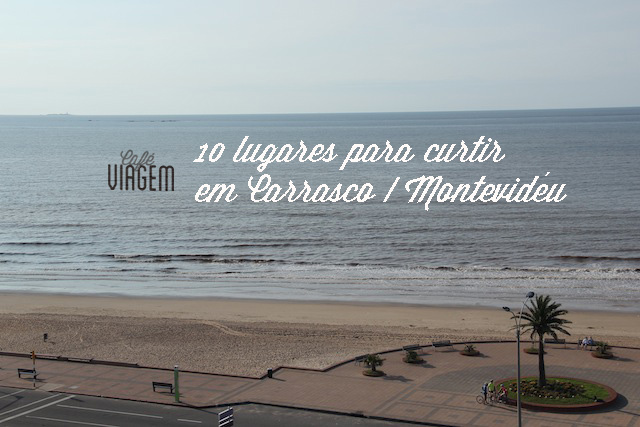 Carrasco Montevideo (20)