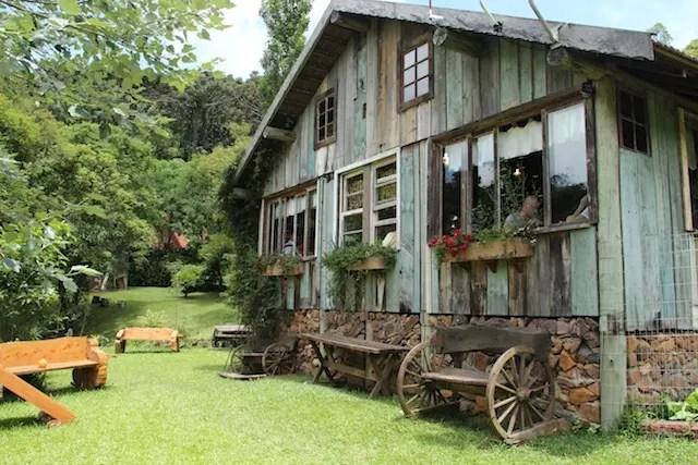 Sabor Rural Gramado (25)