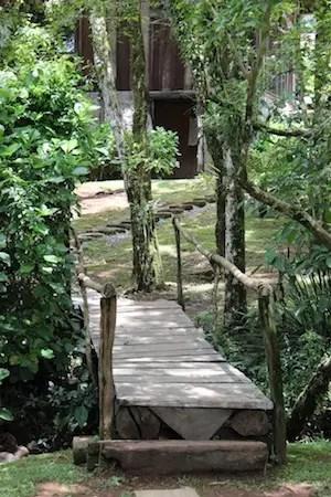 Sabor Rural Gramado (31)