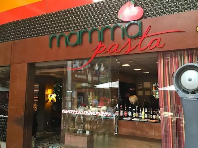 Mamma Pasta Gramado (14)
