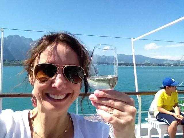 Carô, eu tomei o vinho que tu sugeriu!!!!