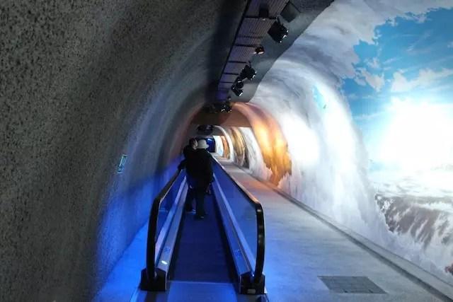 Jungfrau Swissexperience (4)